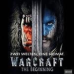 Warcraft: Der offizielle Roman zum Film | Chris Metzen,Christie Golden