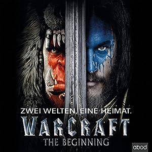 Warcraft Hörbuch