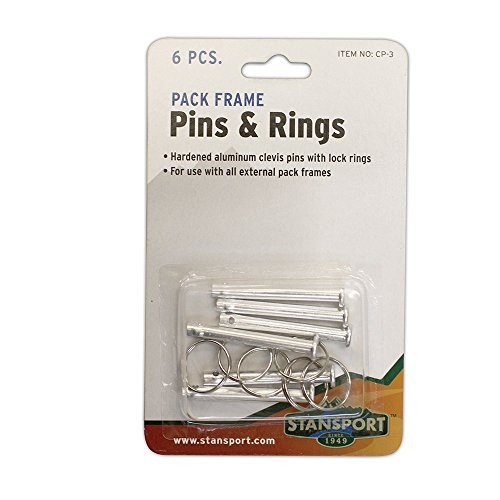 Best Clevis Pins