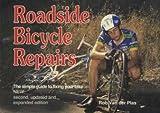 Roadside Bicycle Repairs, Robert Van der Plas, 0933201273
