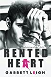 Download Rented Heart in PDF ePUB Free Online
