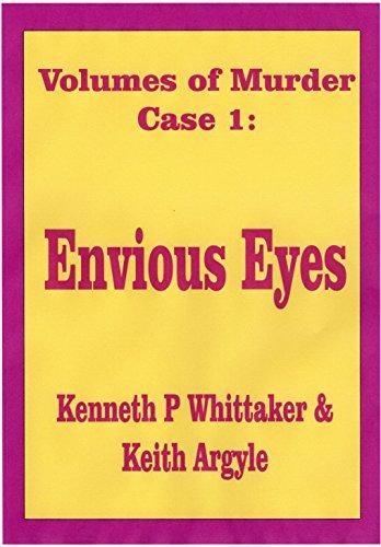 volumes-of-murder-envious-eyes