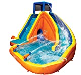 Best banzai inflatable pools Our Top Picks