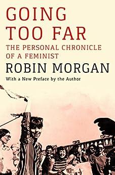 Feminist Revenge (eBook one ) eBook: Linda Corby: Amazon