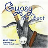 Gypsy the Goat, Vern Miller, 1611530822