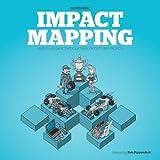 Impact Mapping, Gojko Adzic, 0955683645