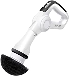 MECO Electric Cordless Spin Power