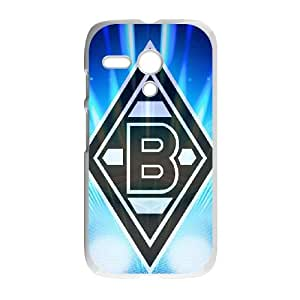 Motorola Moto G Phone Case Monchengladbach KF5973748
