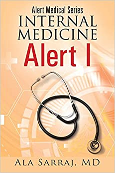 Alert Medical Series: Internal Medicine Alert I