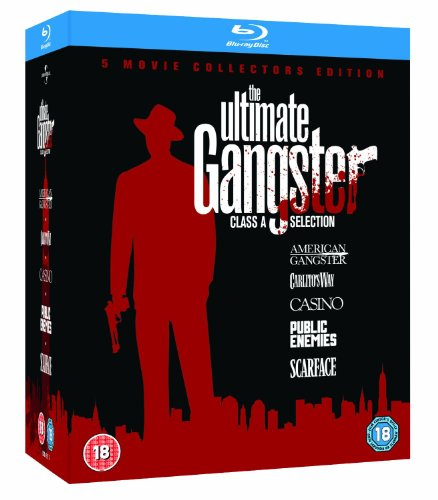 the-ultimate-gangster-collection-5-film-set-american-gangster-carltos-way-casino-public-enemies-scar