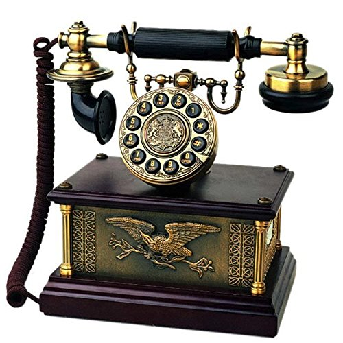 paramount-american-eagle-1911-reproduction-telephone-1-year-direct-manufacturer-warranty