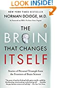 #7: The Brain That Changes Itself: Stories of Personal Triumph from the Frontiers of Brain Science