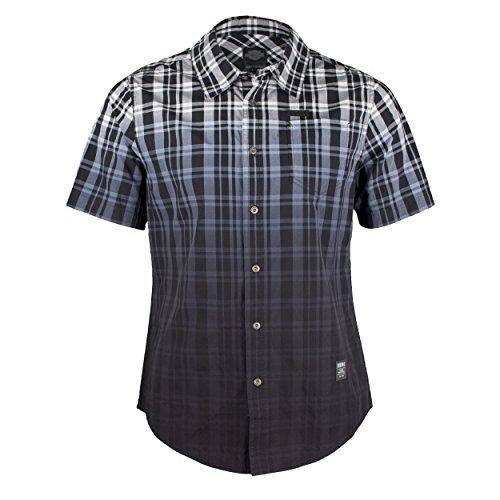 Harley Davidson Black Label Clothing - 1
