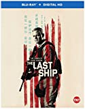 Last Ship: The Complete Third Season (BD) [Blu-ray]