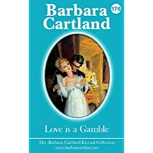 Love Is a Gamble (The Eternal Collection)