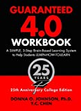 Guaranteed 4.0 Workbook (College Edition)
