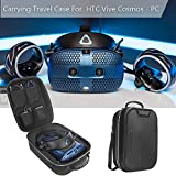 Zaracle Hard Travelling Case for HTC Vive Cosmos