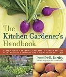 fine home depot patio design ideas The Kitchen Gardener's Handbook