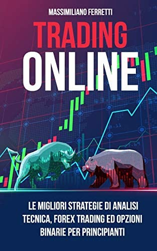 trading online strategie
