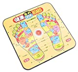 Health japan foot Board