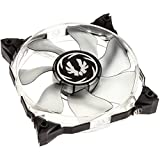 BitFenix LED Case Fan Cooling BFF-SXTR-12025W-RP
