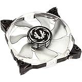 BitFenix LED Case Fan Cooling BFF-SXTR-12025W-RP