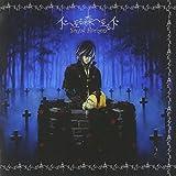 Ido E Itaru Mori E Itaru Ido by Sound Horizon (2010-06-16)
