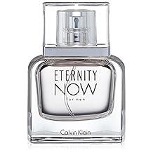 Eternity Now By Calvin Klein Edt Spray 1 Oz