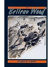 At Belleau Wood