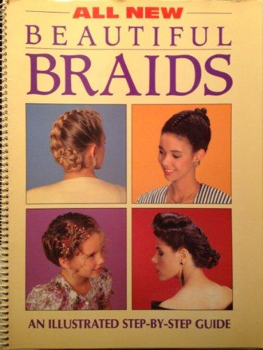 All New Beautiful Braids - Beautiful Braids