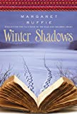 img - for Winter Shadows book / textbook / text book
