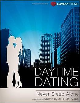 Jaapl online dating
