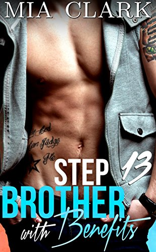 Stepbrother With Benefits 13 (Third Season)