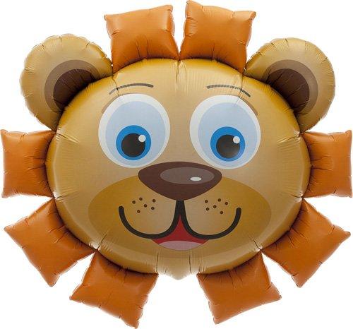 Lion  (Jungle Safari Themed Costumes)