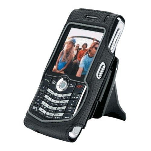 New Body Glove Case for Blackberry Pearl 8120 8130 8110 - 8120 Body