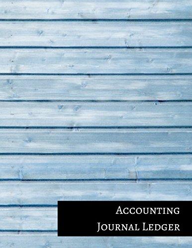 Insignia Accounts