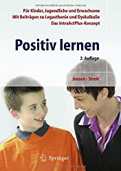 Positiv lernen