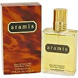 ARAMIS by Aramis Cologne / Eau De Toilette Spray 3.4 oz for Men - 100% Authentic