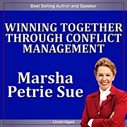 Winning Together Through Conflict Management
