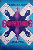 Graphotypes, Sheila Kurtz, 0440532647
