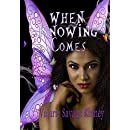 When Knowing Comes (Secrets of Windy Springs Book 2)