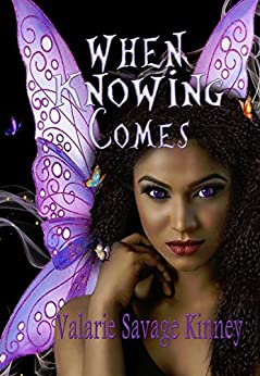 When Knowing Comes (Secrets of Windy Springs Book 2) by [Savage Kinney, Valarie]