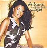 Hey Hey by Athena Cage