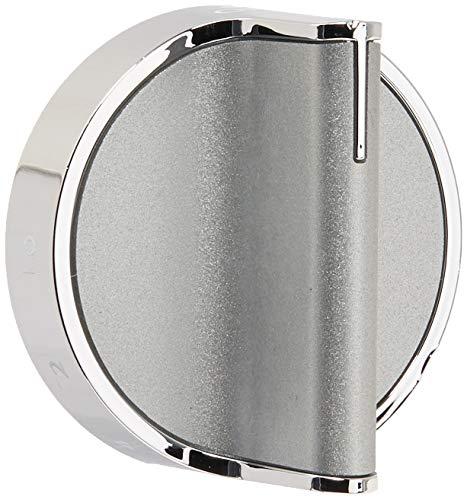 (Whirlpool W10766544 Control Knob)
