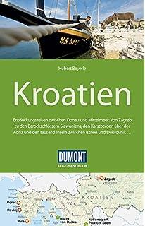 Reisehandbuch albanien dating
