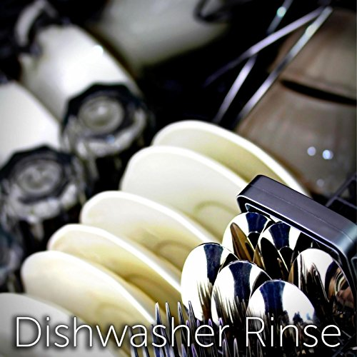 dishwasher-rinse-sound