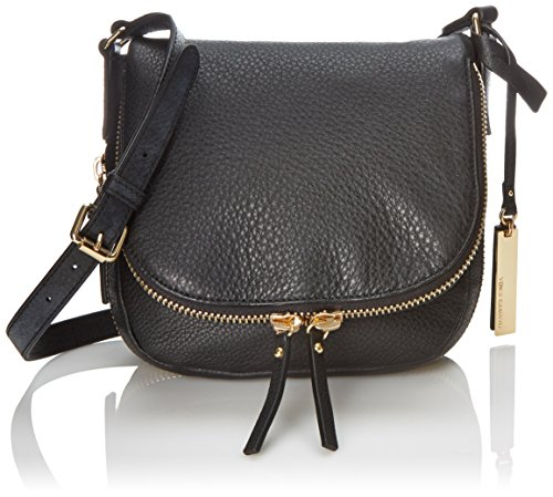 baily-cross-body-bag-black