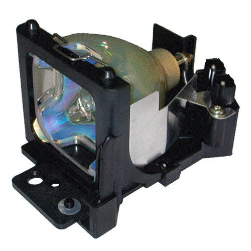 03a Projector Replacement Lamp - 7