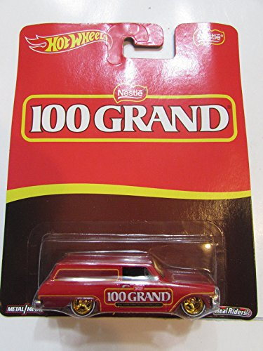 hot-wheels-nestle-100-grand-64-chevy-nova-delivery-164-scale