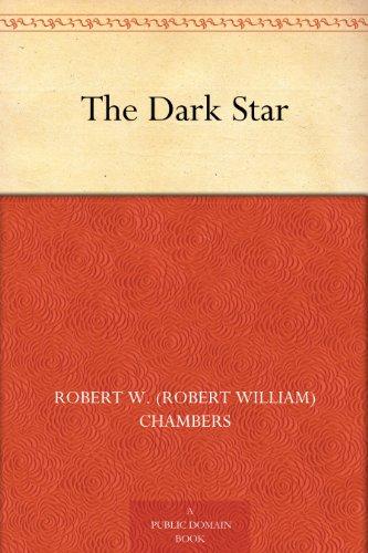 The Dark Star (English Edition)